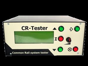 CR4-TESTER.PR